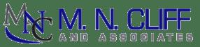 M.N CLIFF & ASSOCIATES Logo